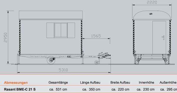 masse bauwagen mobile guestroom pinterest. Black Bedroom Furniture Sets. Home Design Ideas