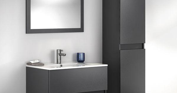 Is jouw badkamer aan een renovatie toe ontdek onze tips badkamer idee n pinterest - Zen doucheruimte ...