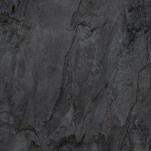 Dolomiti Black 16x32 Black Porcelain Tiles Porcelain Tile Marble Look Tile