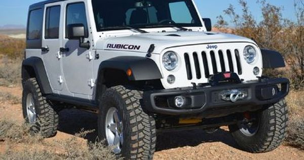 2014 Jeep Wrangler Unlimited Project Simple Jeep Bumpers 2014 Jeep Wrangler Jeep Wrangler Unlimited