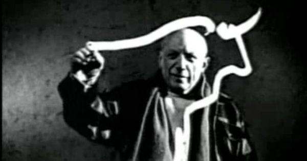 Pablo Picasso Drawing Jpg 480 360 Sanatcilar