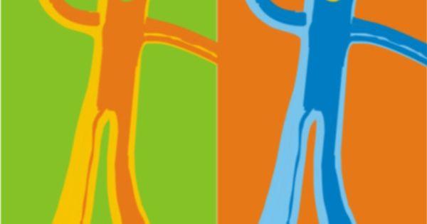 Gumby Pop Art Pop Art A Go Go Pinterest Pop Art And