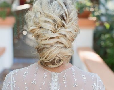 wedding hair styles with veil 30 most pinned beautiful bridal updos luxe volume 4409