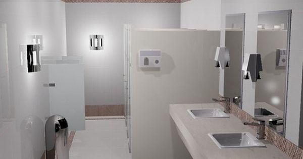 Grandes ofertas en accesorios para ba o pisos y azulejos for Azulejos grandes bano