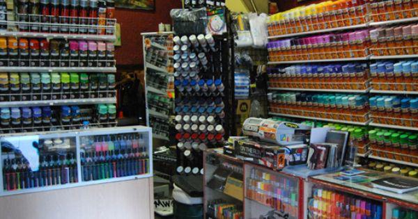 Unbenannt 1 Jpg 528 357 Street Art Graffiti Merchandise