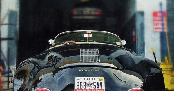 Porsche Car accessory Cars and celebritys sport cars ferrari vs lamborghini customized
