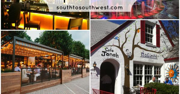 dating spots in atlanta Press the flesh: top 5 hook up bars in atlanta by danielle aurum lounge is the ideal destination that will quickly become one of your favorite go-to spots.
