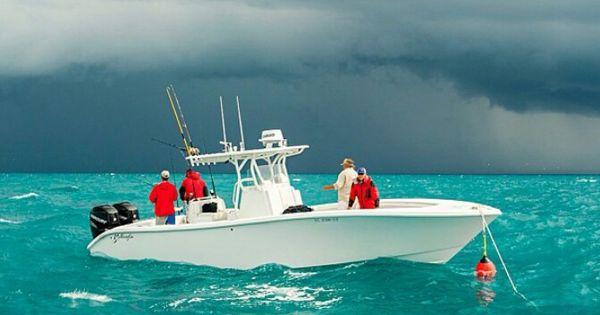 Deep sea fishing bahamas boats pinterest deep sea for Deep sea fishing bahamas