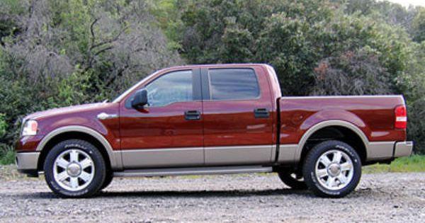 19++ Ford king ranch harley davidson ideas