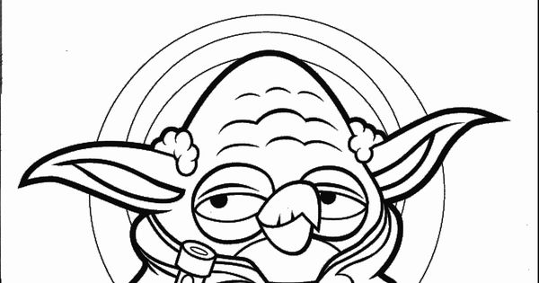 Star Wars Coloring Book Pdf Fresh Angry Birds Star Wars Coloring Pages Star Wars Coloring Book Angry Birds Star Wars Star Wars Coloring Sheet