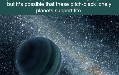 planets and moons that could support life - photo #20