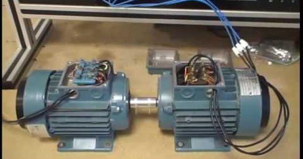 Free Energy Generator 10kw Best Of World Free Energy Generator Free Energy Free Energy Projects