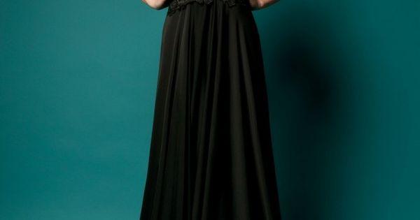26 Wonderful Evening Gowns For Pretty Women - Fashion Diva ...