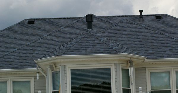 Best Certainteed Atlantic Bllue Shingles Exterior Colors 400 x 300