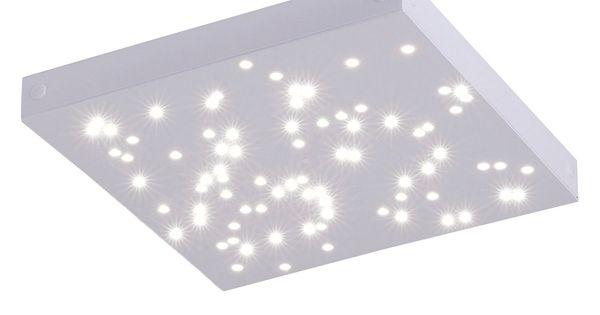 Led Erweiterungspaneel Sternenhimmel Online Kaufen Und Viele Vorteile Sichern Grosse Auswahl Gunstige Preise 0 Vers In 2020 Deckenlampe Deckenpaneele Deckenleuchten