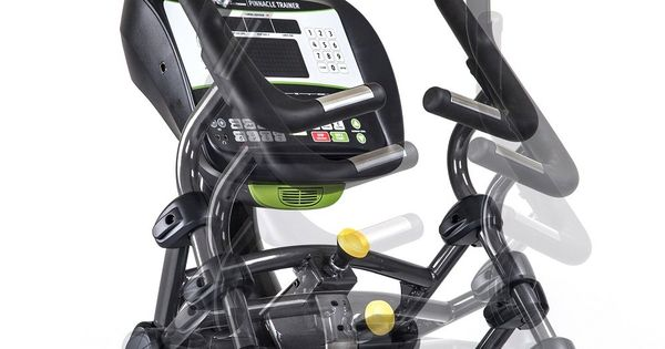 Sportsart Fitness S775 Status Series Pinnacle Cross Trainer For Club Use Commercial Linear And Lateral Cardio Trainer More Inf Cross Trainer Cardio Trainers