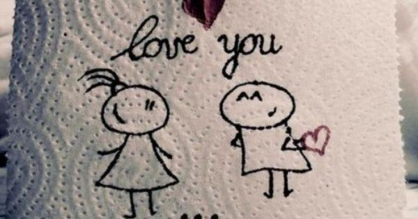 Pin En Amor Paixao Flerte Rs