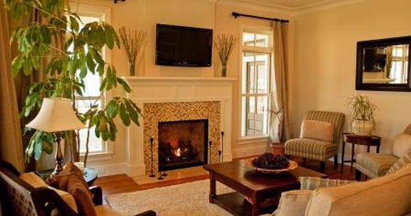 Espigas Cozy Living Room Design Small Living Room Design Luxury Living Room Design