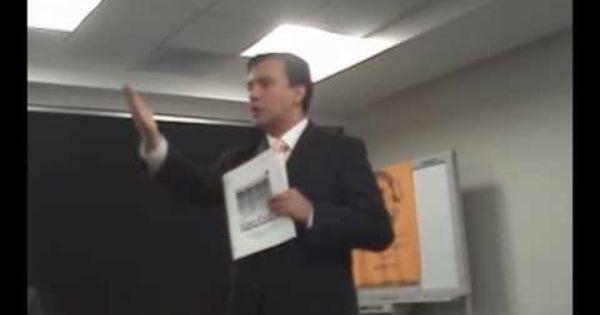 Tecnicas De Oratoria Oratoria Y Partes De La Misa