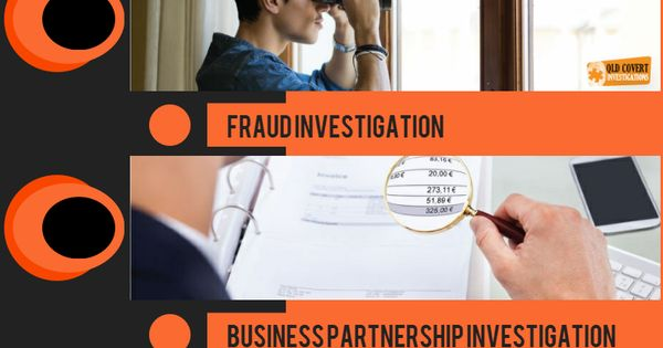 Insurance Investigators May Work For Insurance Companies Or As