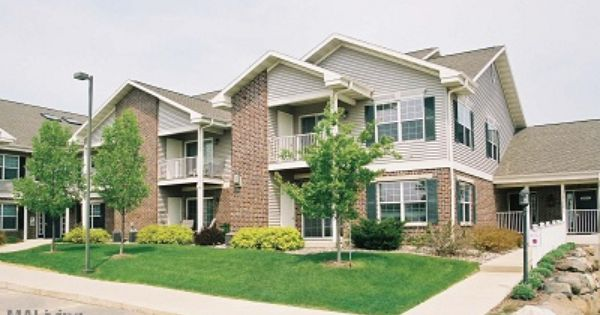 Westin Place Madison Wi Apt Madison Apartment Living Apartment House Styles Places
