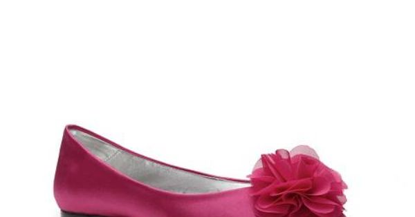 Caparros Wed Flat Wedding Shop Women S Shoes Dsw
