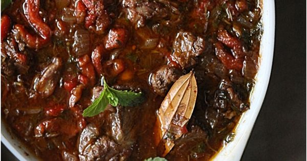 basque lamb stew recipes basque lamb stew 8 recipes basque lamb stew ...
