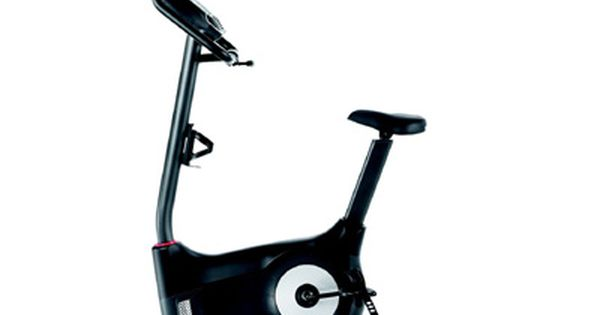 Schwinn 130 Upright Bike Review Best Exercise Bike Recumbent