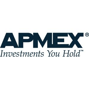 What Is The Price Of Silver Get Live Silver Prices With Apmex Silver Price Chart Silver Spot Prices Today With Curren Buy Gold And Silver Apmex Silver Prices