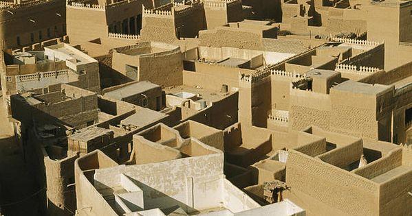 Capital arabia saudita yahoo dating 6