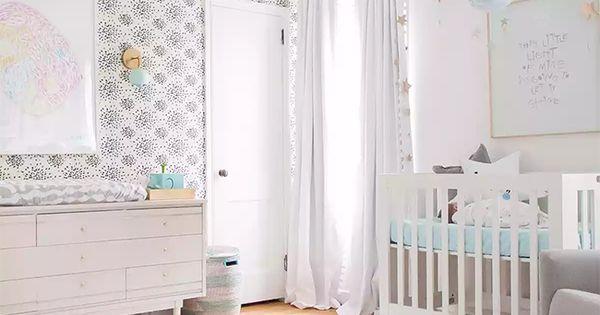 Boho deco chic dormitorio dormitorios ni os y for Deco dormitorios infantiles