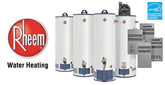 Top Water Heaters Brands To Consider Water Heater Repair Hot Water Heater Repair Hot Water Heater