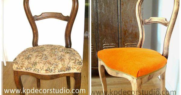 Reciclar muebles antiguos buscar con google reciclado - Reciclar muebles antiguos ...