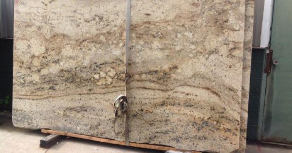 Siena Beige Midwest Tile High Price Range House Interior