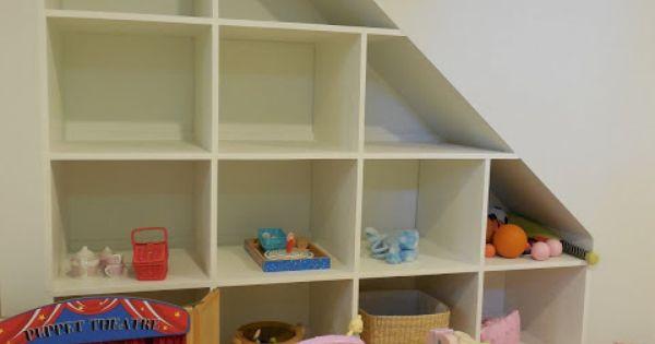 basement ideas for a budget basement pinterest basements and