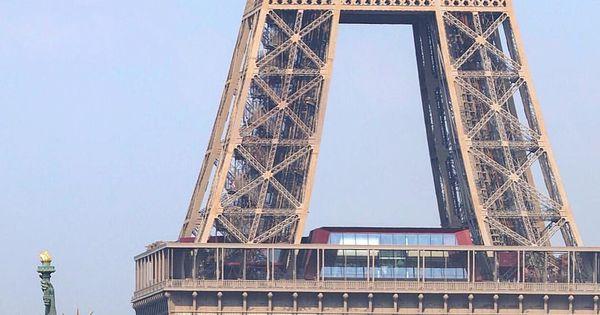 Paris Eiffeltower Toureiffeltower Parisphotography Iloveparis Parisfrance Frankreich
