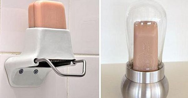 Soap flakes bar soap dispensers lets you use bar soap just as liquid soap liquid soap and bar soap - Soap flakes dispenser where to buy ...