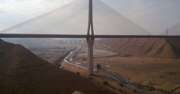 Wadi Laban Riyadh Saudi Arabia