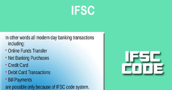 Pin By Banksifsc Code On Ifsc Coding Words Bank Of India