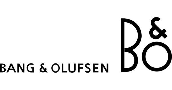 bang olufsen logo graphic pinterest bangs and logos. Black Bedroom Furniture Sets. Home Design Ideas