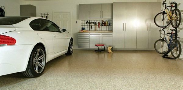 Why Nohr S May Be The Best Polyurea Garage Floor Coating Garage Floor Coatings Garage Design Converted Garage