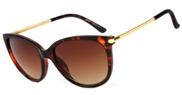 Oc Cl 2018 0206 Oculos De Sol Shelves Chillibeans Oculos De