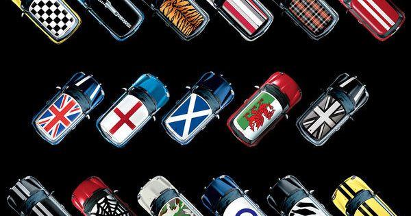 2011 Mini Cooper Cooper S Pictures Photos Wallpapers Top Speed In 2020 Mini Cooper 2011 Mini Cooper Mini Cars