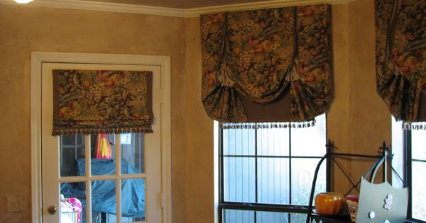 Pin By Mary Shawn Seaborn On Drapery Home Decor Pinterest