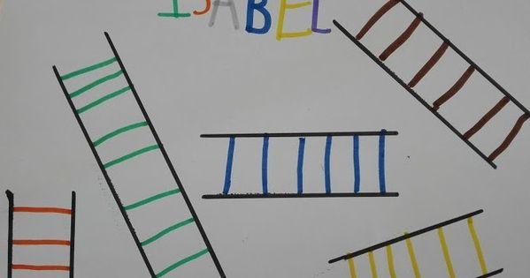 3 Lineas Paralelas