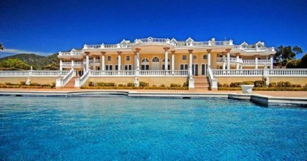 big amazing house beautiful beach houses that will make you cry your home options