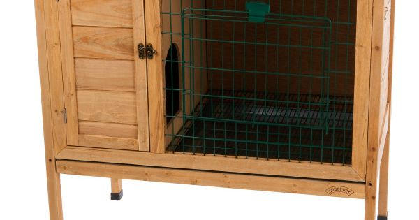 Rabbit hutch things i 39 d like to make do pinterest for Super pet hutch
