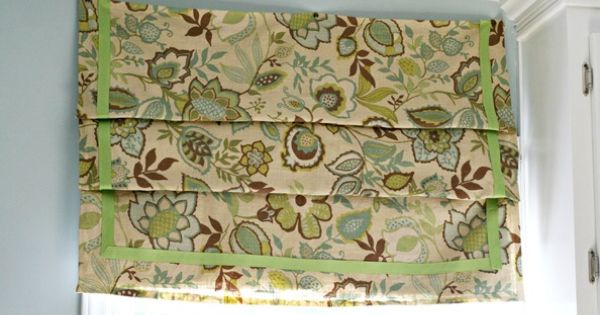 Jayda Bramble From Better Homes And Gardens Joanne Fabric