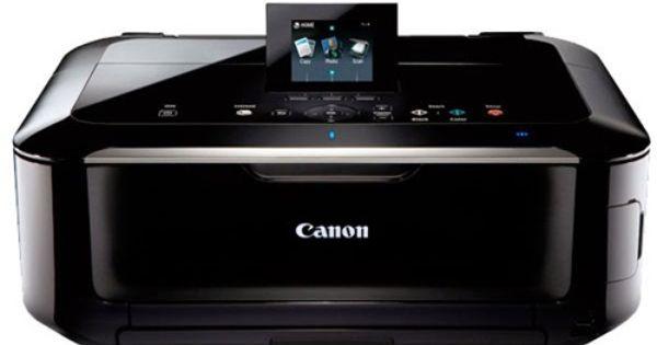 Canon Pixma Mg5300 Driver Download Driver Printer Canon