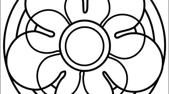 Dibujo de para imprimir mosaiquismo pinterest dibujo for Dibujos para mosaiquismo